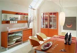 Modern Furniture Dining Chairs by Stylish Stools And Dining Chairs 9 Dining Furniture Design Trends