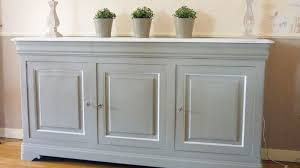cuisine ikea chene modern peindre armoire haus design