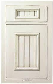 Styles Of Cabinet Doors Brookhaven Cabinet Door Styles Better Kitchens Chicago
