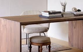 Schreibtisch Walnuss Ethnicraft Walnuss U Table Schreibtisch Teakwoodstore24
