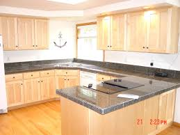 kitchen cabinets cost estimate