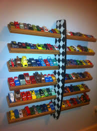 Car Bedroom Furniture Set by Cars Bedroom Set Walmart Lightning Mcqueen Room Ideas For Toddlers