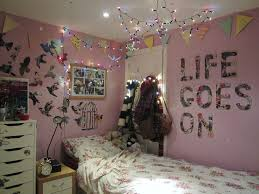 Bedroom Wall Fairy Lights Fairy Lights For Bedroom Amazon U2013 Home Design Plans Realizing