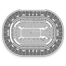 opera house manchester seating plan honda center seating chart u0026 interactive seat map seatgeek