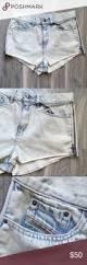 Cummins Diesel Baby Clothes Best 10 Diesel Shorts Ideas On Pinterest Leather Fashion Black