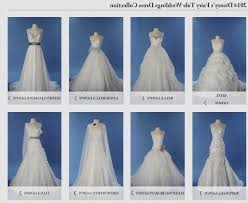 disney wedding dress disney princess wedding dresses naf dresses
