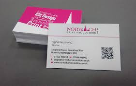 Business Cards Next Day Delivery Taxi Business Cards Printing Minicab Cards Uk Cab Cards Sameday