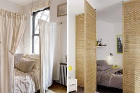 creer une chambre creer une chambre dans un studio lit3 lzzy co