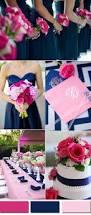 best 25 blue wedding colors ideas on pinterest dusty blue