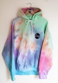 best 25 hoodies for girls ideas on pinterest cute sweatshirts