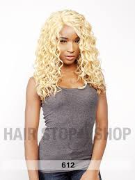 21 tress human hair blend lace front wig hl angel r b collection 21 tress human blend lace front hl loose wig