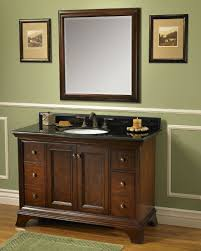 fairmont designs bathroom vanities fairmont designs new vanities fairmont designs discount