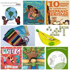 argentina best children u0027s books all done monkey