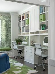 office bathroom decorating ideas office bathroom decor home office transitional with green area rug