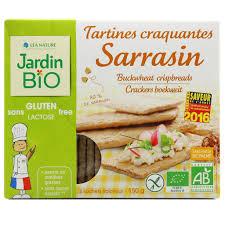 cuisine bio organic bio thelittlemart