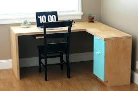 Computer Desk Built In Computer Desk Built In Desk Computer Desk With Built In Usb Hub