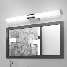 compare prices on light wall lamp online shopping buy low price
