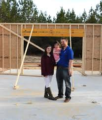 scripture for thanksgiving day a strong foundation bible verses for building a home southern