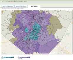 Bucks County Tax Map 29 Beautiful Austin Precinct Map Afputra Com