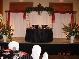 wedding arches and columns simply weddings arches backdrops arbors gazebos