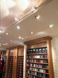 certified lighting com track lighting