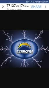 San Diego Chargers Flag 598 Best San Diego Chargers Images On Pinterest San Diego