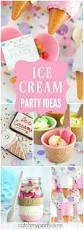 375 best ice cream party ideas images on pinterest ice cream