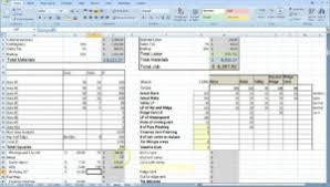 free construction schedule spreadsheet greenpointer