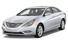 rent a car honda accord aroma rent a car llc rent a car dubai lease to own car