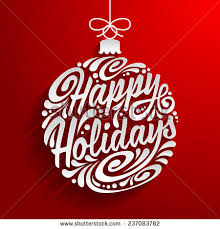 holiday card stock images royalty free images u0026 vectors