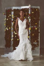 Wedding Dresses Near Me 6 Black Wedding Dress Designers To Wear On The Big Day Klassy Kinks