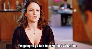 Emotional Eating Meme - 15 truths you didn t know about the freshman 15
