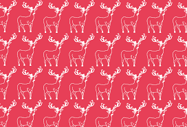 moose wrapping paper ppd enterprise christmas wrapping paper designs dma homes 34747