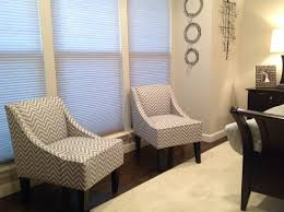How To Use Accent Chairs Enjoyable Bedroom Accent Chair On Room Board Chairs With