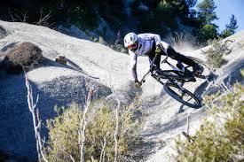 motocross mountain bike fox releases revolutionary proframe helmet dirt