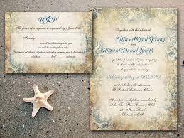 texte pour invitation mariage faire part mariage original en 80 idées splendides pour vous