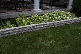 amazon com good ideas gw wall4 san garden wizard self watering