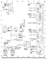 2002 honda civic stereo wiring diagram color codes document buzz