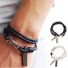 gift men bracelet images Buy good christmas gift men bracelet fashion jpeg