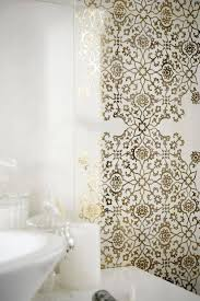 bathroom white bathroom ceramic tiles ideas bathroom color
