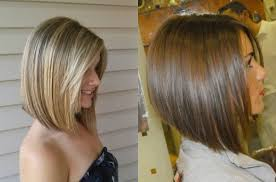 Best Haircuts For Thinning Hair 5 Simply The Best Short Haircuts For Thin Hair Hairdrome Com