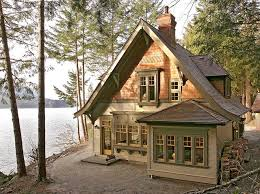 Small Cottage Homes 42 Best Future House Images On Pinterest Architecture Homes And