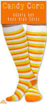 halloween socks the 25 best halloween socks ideas on pinterest