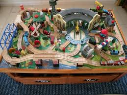 trains for train table 48 best tracks trucks trains images on pinterest wooden train