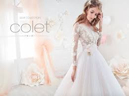 wedding dress trend 2018 spose wedding dresses wedding dresses 2018 fashion