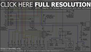 diagrams 700401 1999 honda accord wiring diagram u2013 98 honda