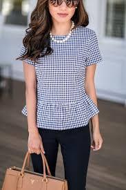 best 25 business casual dresses ideas on pinterest dresses for