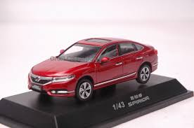honda accord 1 compare prices on honda accord diecast models shopping buy