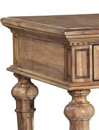 wellington hall end table wellington hall end table by hekman home gallery stores