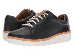 clarks shoes women shipped free at zappos